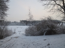 Téli táj_11