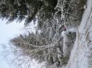 Téli táj_12
